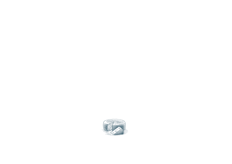 Logo Fromagerie Quatrehomme