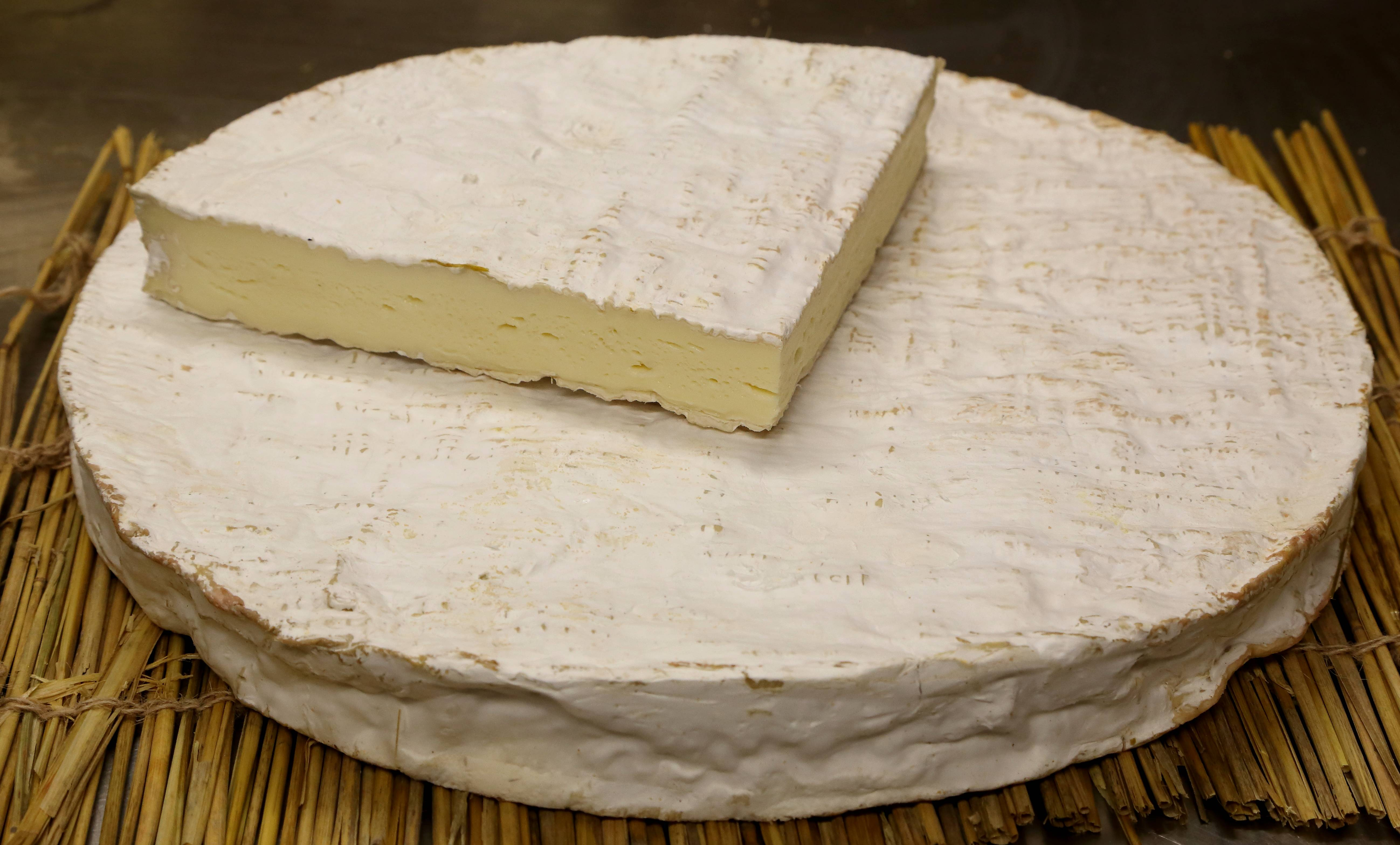 Soft and Semi-soft Cheese
